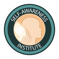 Self-Awareness Institute